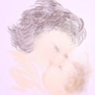 грудное вскармливание, увеличение лактации, докорм, правильное прикладывание, кормление грудью, хватает молока