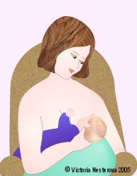 http://breastfeeding.narod.ru/pics/cross.jpg