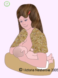 http://breastfeeding.narod.ru/pics/footb250.jpg
