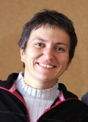 Виктория Нестерова консультант по грудному вскармливанию